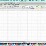 Excel-Rechnung oder Rechnungsprogramm – ein Vergleich