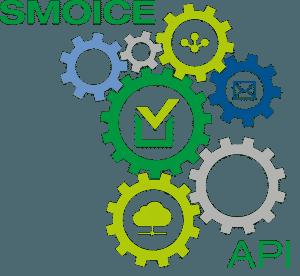 SMOICE-API-Abrechnen-per-API