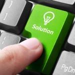 Angebote online bestätigen mit SMOICE