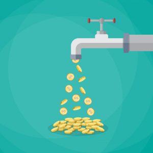 rechnungsprogramm-mehr-liquidität