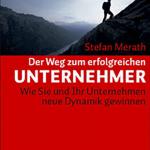 Interessante Bücher für Unternehmer