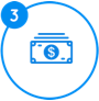 decimo & smoice – Rechnungen innerhalb von 24h bezahlt und Geld auf dem Konto