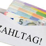 Eine Idee um die Zusammenarbeit zwischen Agentur und Freelancer zu optimieren